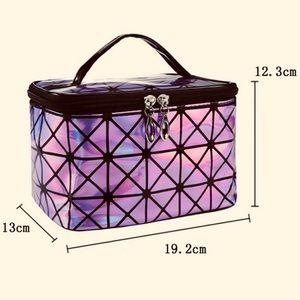 Bags - Make Up Bag